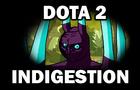 Dota Indigestion 3