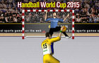 Handball World Cup