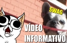 Informative Vlog/News