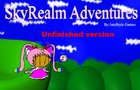 SkyRealm Adventure