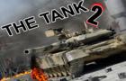 The Tank 2