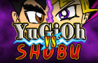 YuGiOh VS Shobu [Parody]