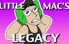Little Mac's Legacy