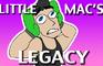 Little Mac's Legacy