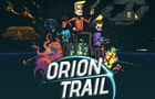 Orion Trail (Prototype)