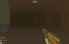 Infected Pixel