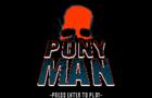 PUNYMAN