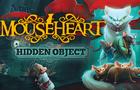 Hidden Object: Mouseheart