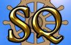 Sailor's Quest