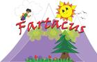 Fartacus