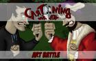ART Battle- Speedpaint