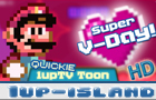 SMB: Super V-Day! (HD)