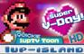 SMB: Super V-Day! (HD)