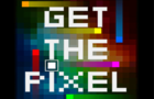Get The Pixel