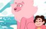 Steven Universe - Singing