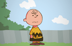 Good Grief Charlie Brown