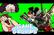 Game Grumps Animated - Do