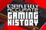 CAGH: Atari 2600