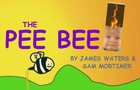 The Pee Bee