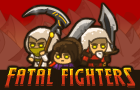 Fatal Fighters
