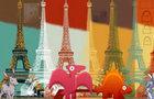 Paris Room Escape