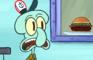 We Gotta Get Spongebob Ba
