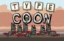 Typecoon