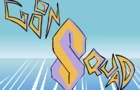 Goon Squad: The Genesis