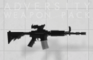 Adversity Weapon Pack
