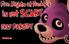 Five Nights at Freddys 3