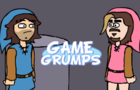 Game Grumps - Handy Glove