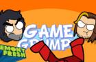 Game Grumps: Diddly Feet