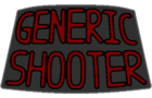 Generic Shooter