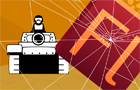 Flash Carnage Suite CS5