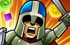 Puzzle Battle RPG Match 3