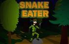 MGS3- Snake Eater (FA)