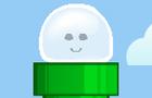 Brutal 2: Mr. Bubbles