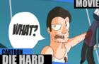 Die Hard Movie Blast