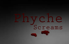 Phyche Screams Trailer