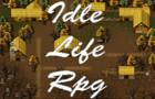 Idle Life RPG