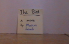 The Bird Claymation