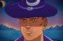 Bruce Wizard