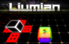 Liumian