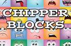 Chipperblocks