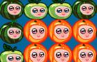 Fruit Diminshing