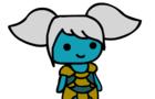 Poppy Animation Demo