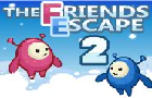 The Friends Escape2