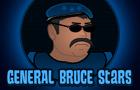 General Bruce Stars