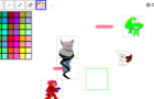 Dobuki's Social Gamedev