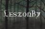 Leszonky